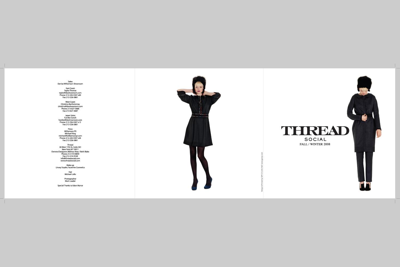 graphic-design-013