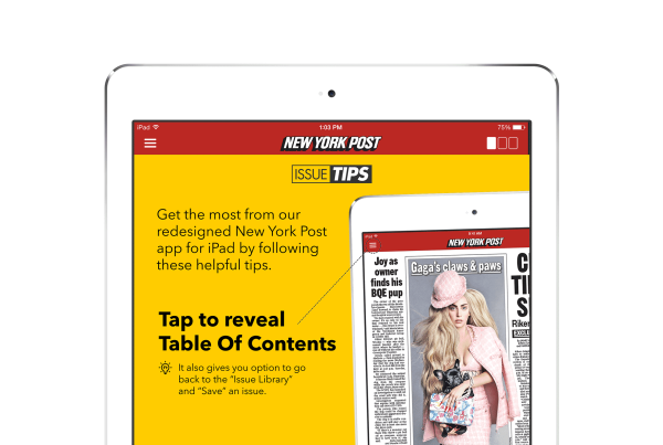 featured-ipad-app-02