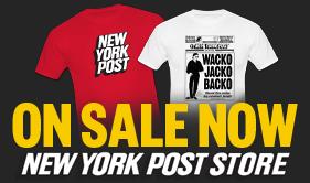 nypstore-footer-ad-nypost-com