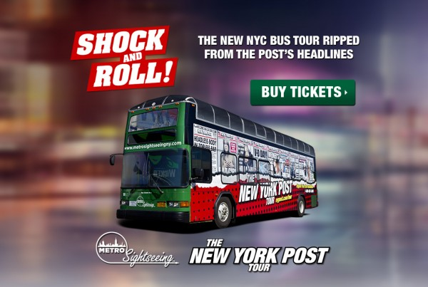bustour-featured-image-02