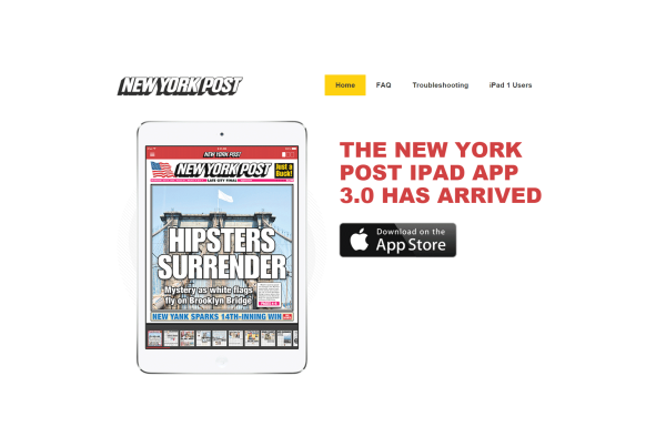 help-nypost-com-featured