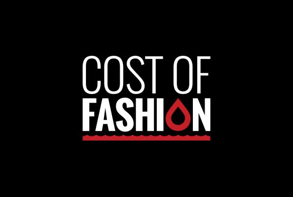 Cost-of-fashion-logo