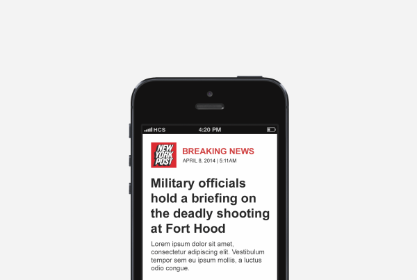 nyp-breaking-news-featured