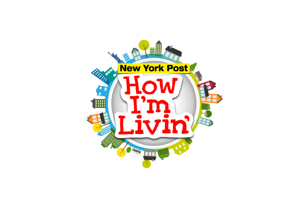 How-Im-Living-feature