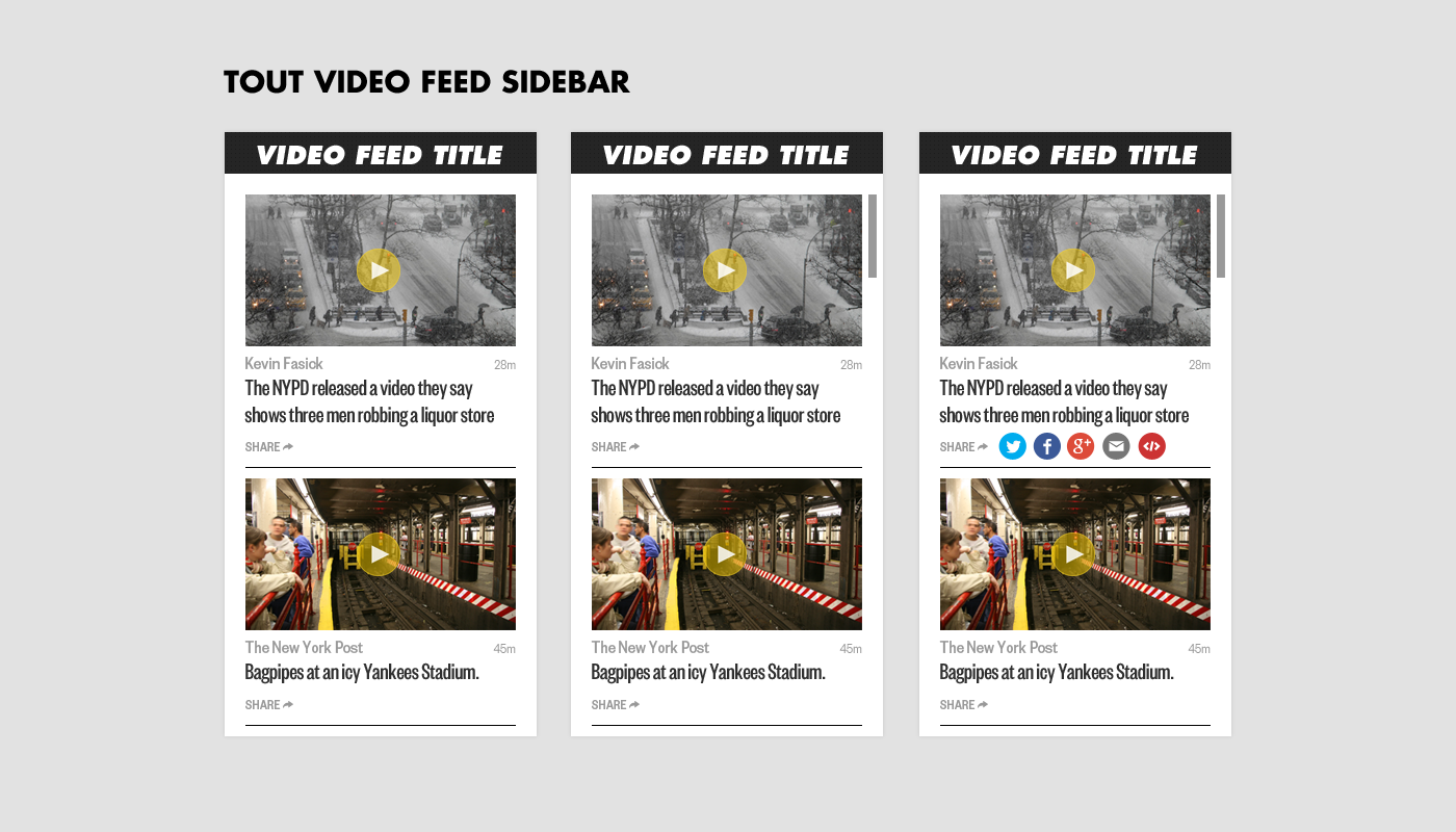 NYP-tout-video-sidebar-widget-02