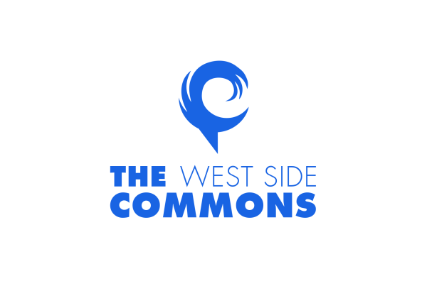 The-West-Side-Commons