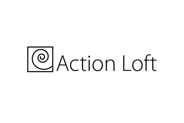 action-loft-01