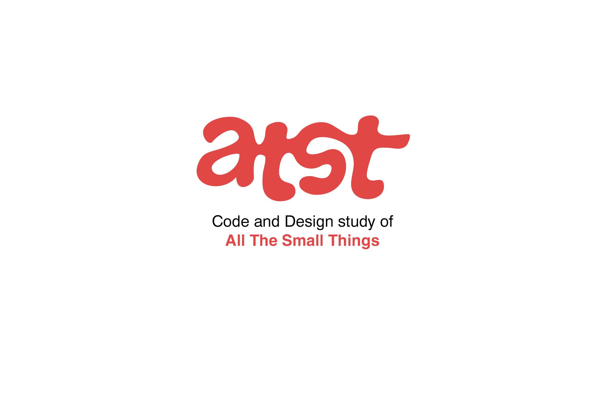 atst-02