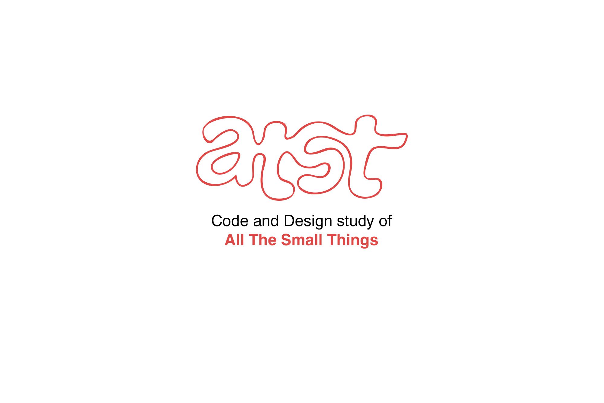 atst-04