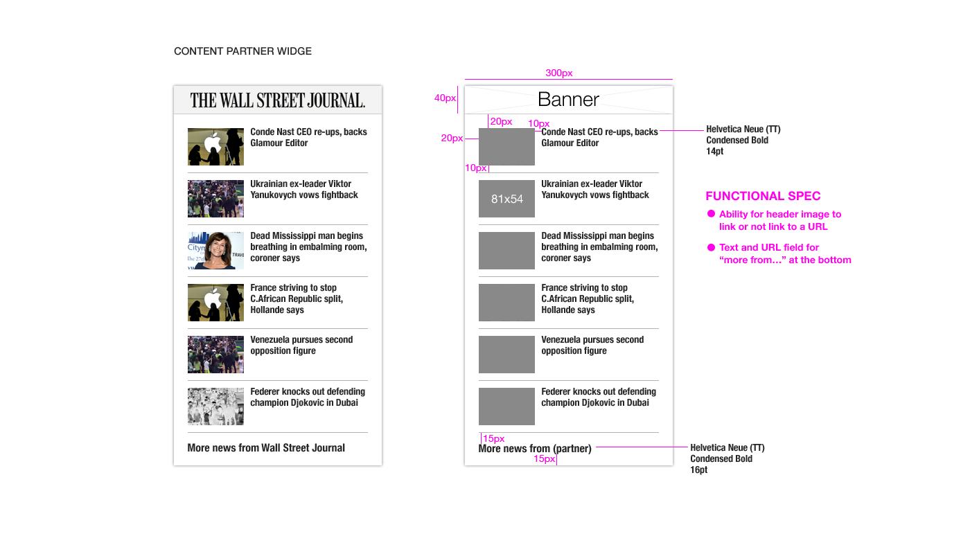 content-partner-widget-Helvetica-Neue-02a