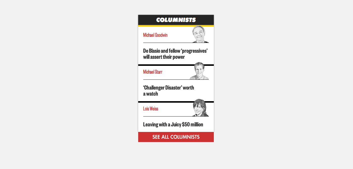 nyp-columnist
