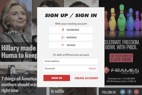 nyp-sign-up-featured