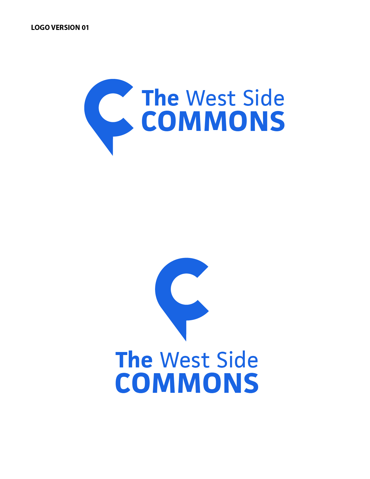 the-commons-master-01-02