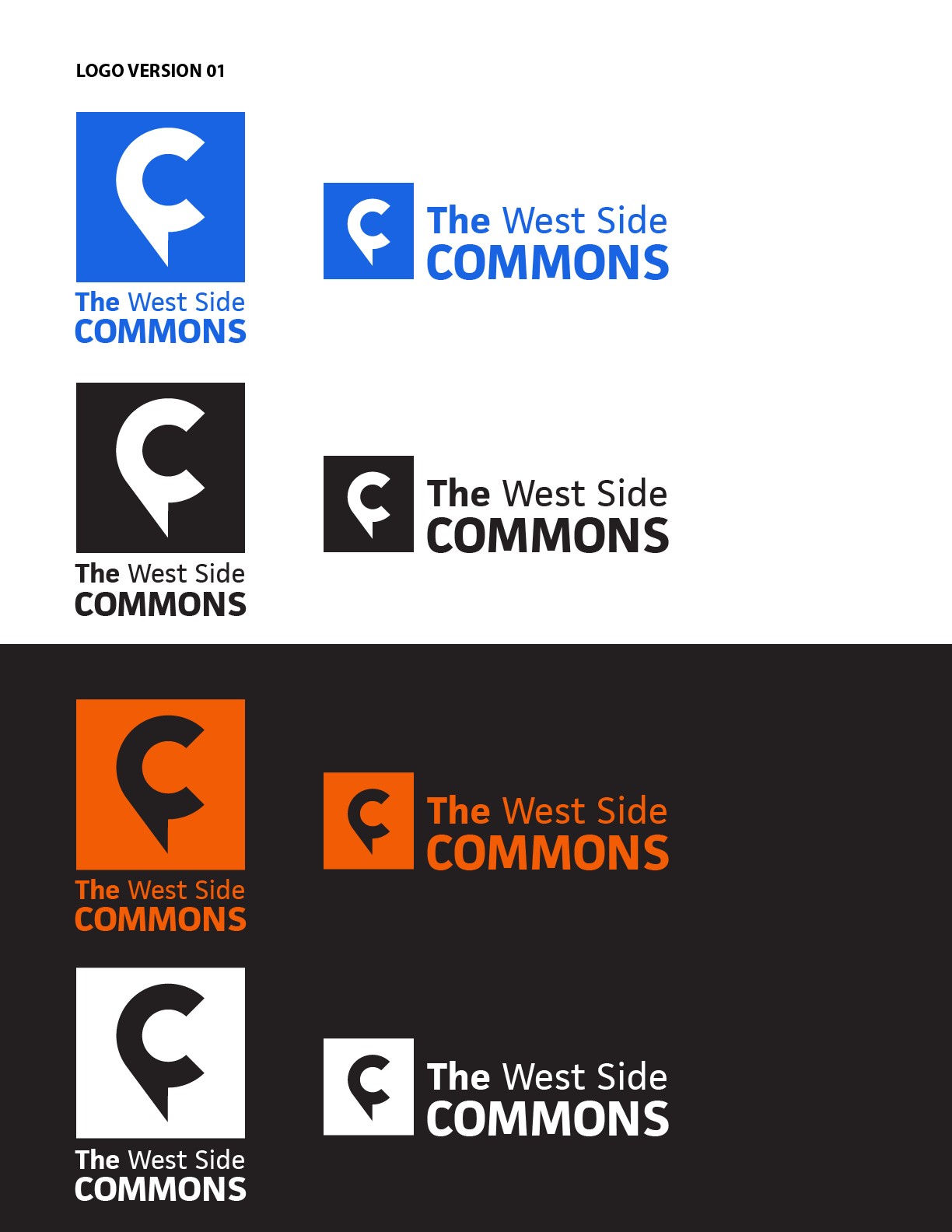 the-commons-master-01-03