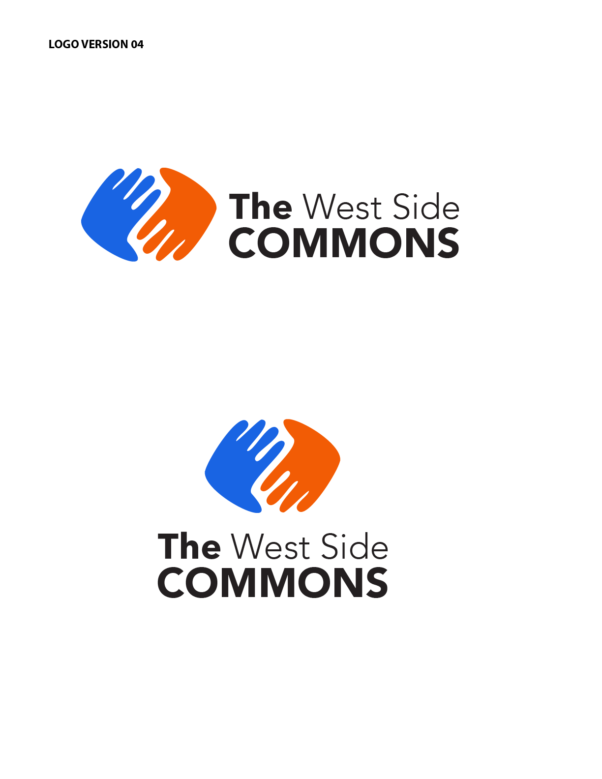 the-commons-master-01-09