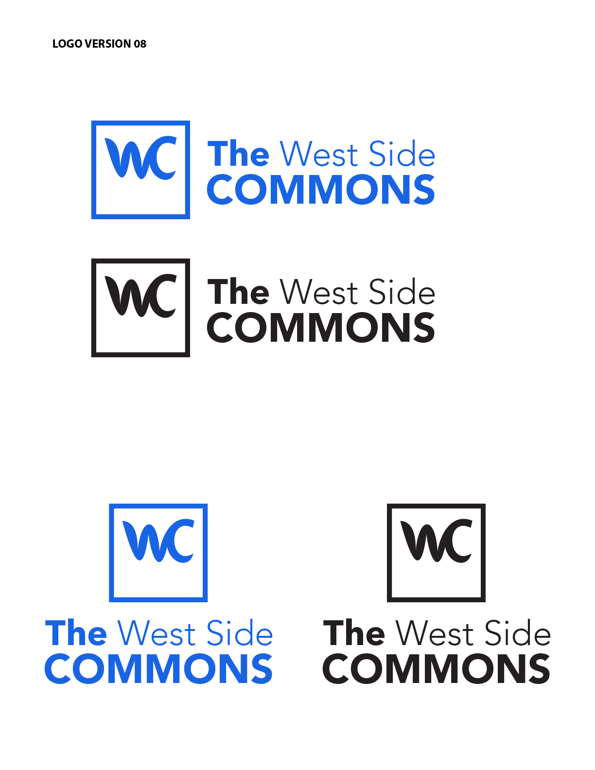 the-commons-master-01-13