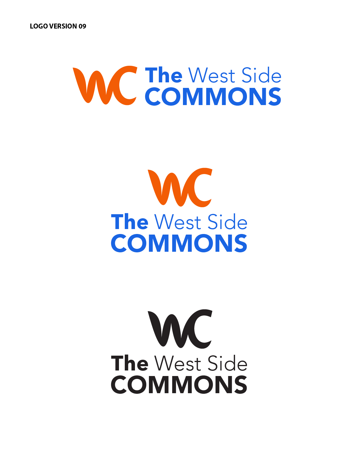 the-commons-master-01-14