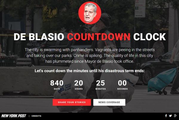 Bill-de-Blasio-Countdown-Clock-featured-image