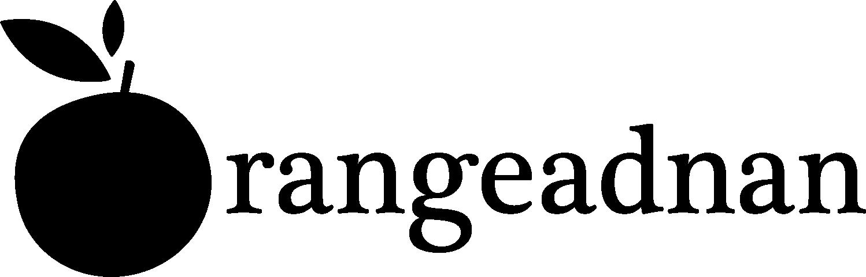 Orangeadnan