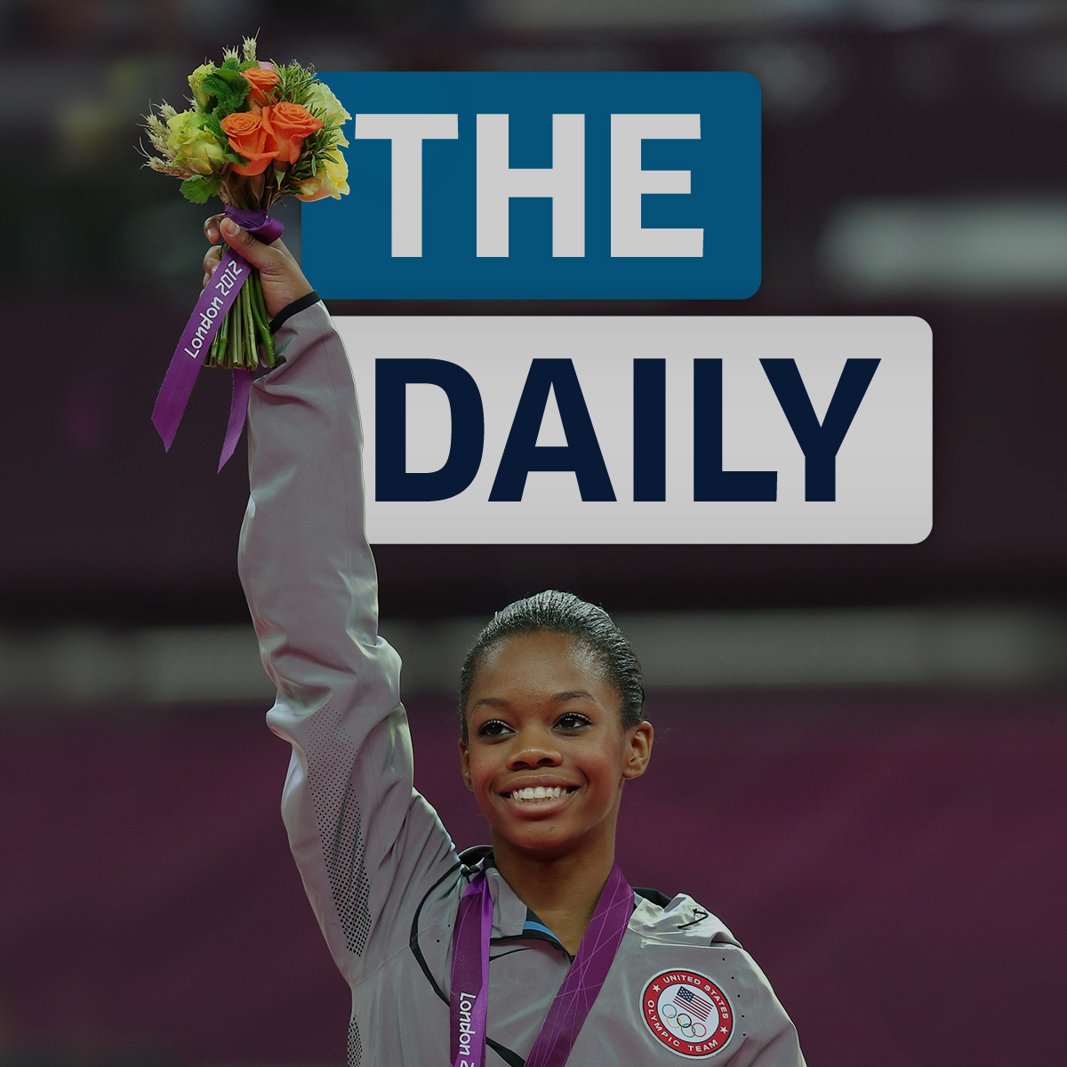 """The Daily"" app by News Corporation"
